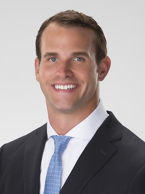 Mark Faldowski