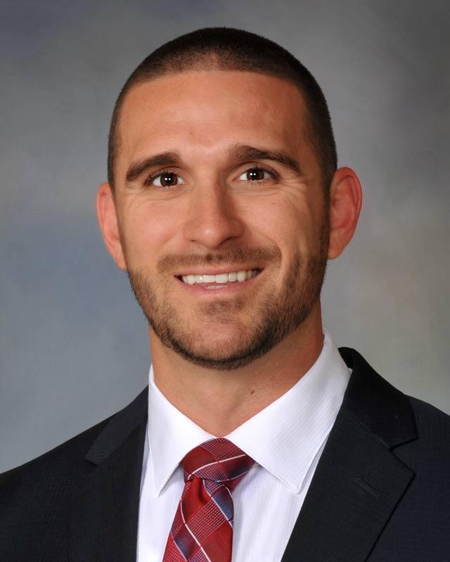 Matt Hernandez