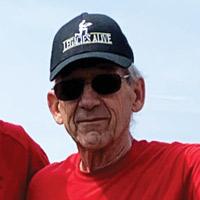 Ron Bogolea
