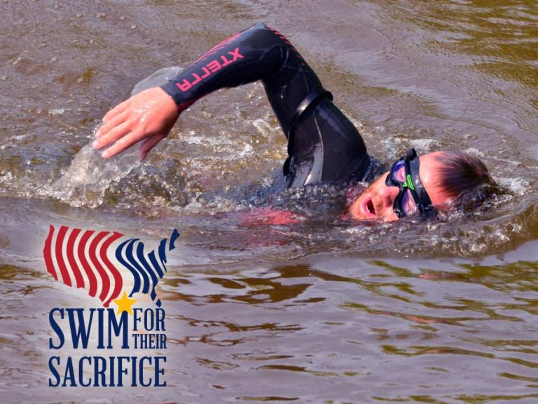 legacy-challenge-swim-for-the-sacrifice
